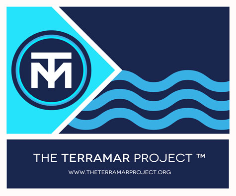 The TerraMar Project